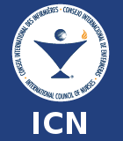 International Council of Nurses